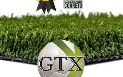 Blog - GTX Grama Sintética Esportiva e Decorativa  dbee8dd6dd4ca